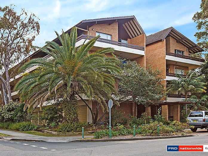 7/22-24 English Street, Kogarah, NSW 2217
