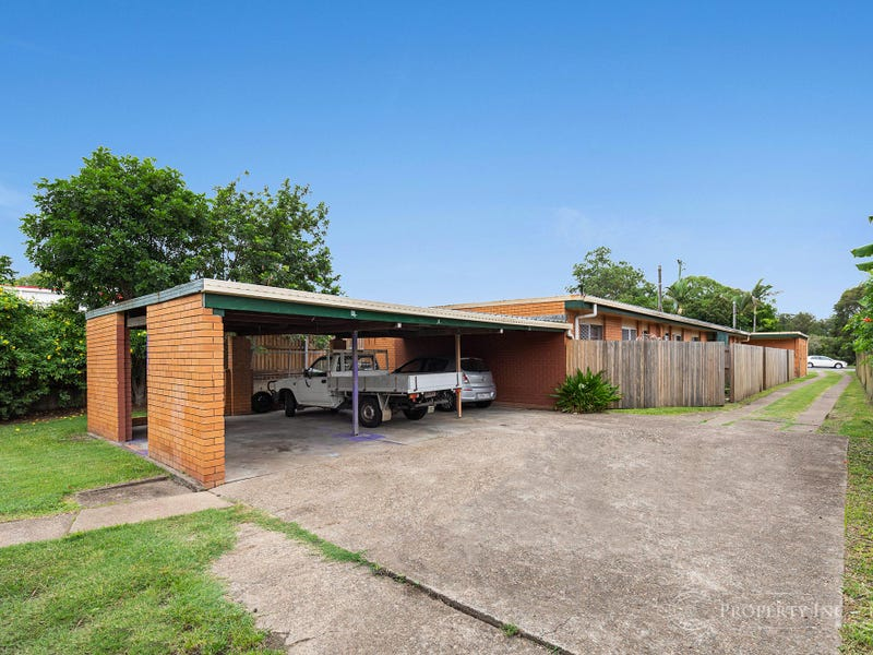 45 Golf Links Road, Rocklea, Qld 4106