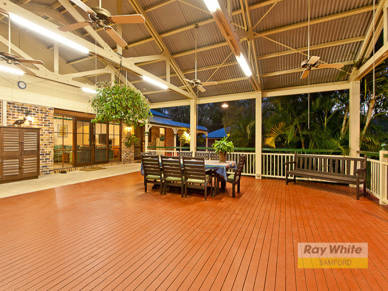 7 Winchester Avenue, Wights Mountain, Qld 4520