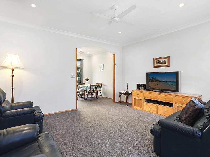 7/25 Alfred Street, Ramsgate Beach, NSW 2217