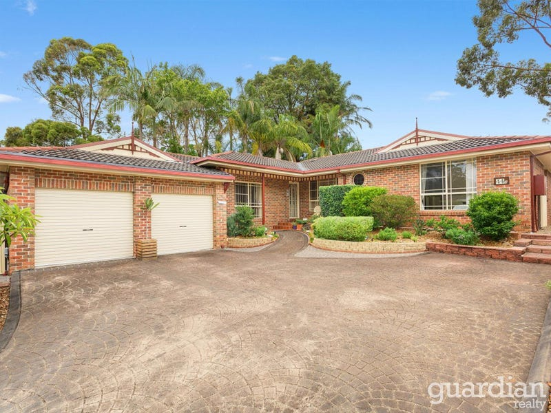 44a Francis Street, Castle Hill, NSW 2154