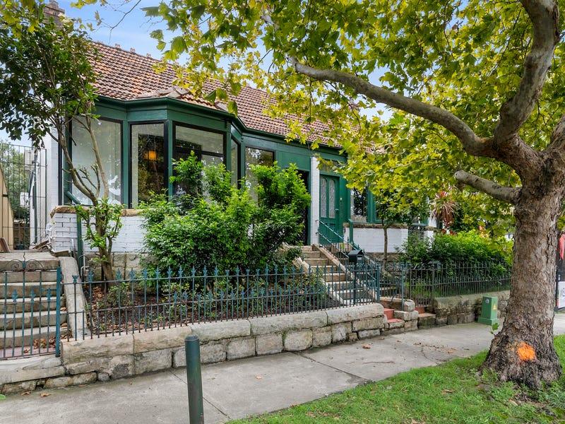 308 Falcon Street, Neutral Bay, NSW 2089