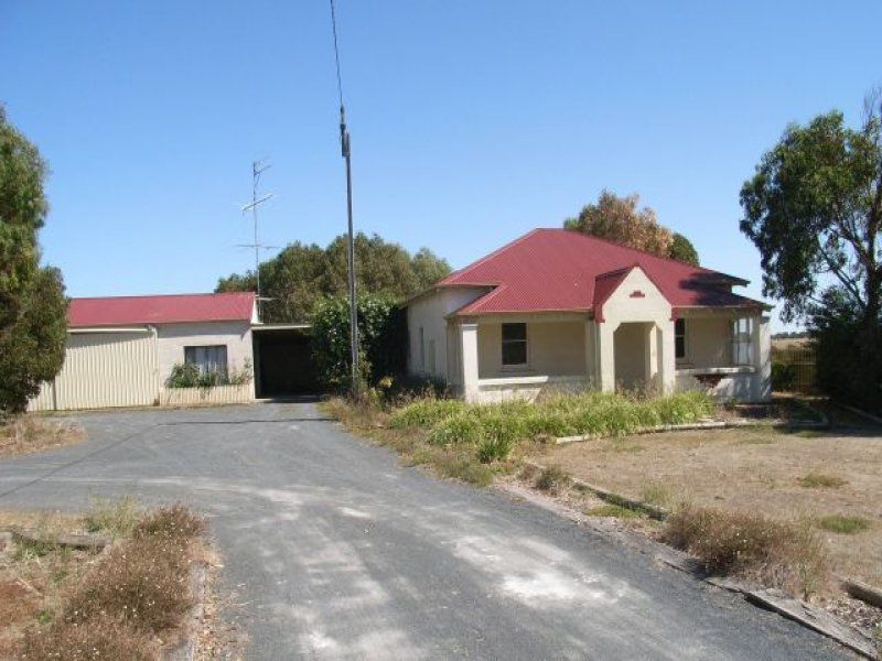 Sec 339 Bay Road, Allendale East, SA 5291