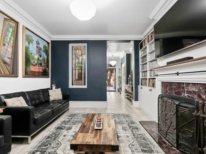 1/42 Cambridge Street, Stanmore, NSW 2048