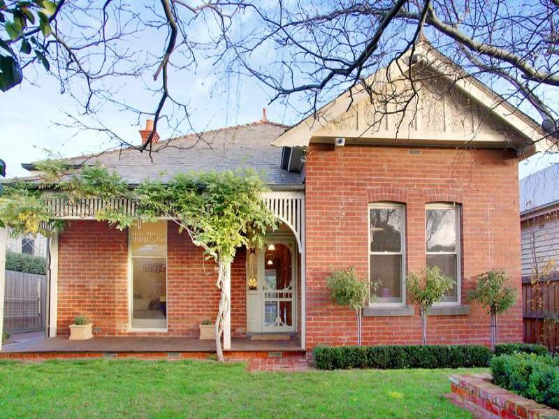 113 Prospect Road, Newtown, Vic 3351