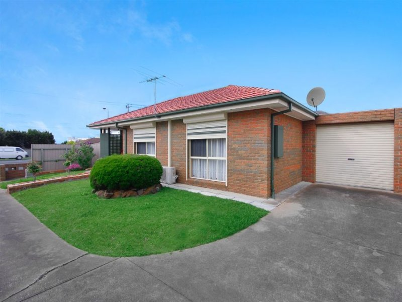 1/319 Anakie Road, Lovely Banks, Vic 3213