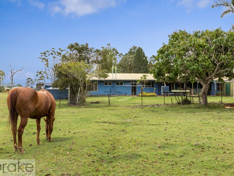 247 Condor Drive, Sunshine Acres, Qld 4655