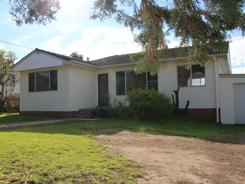 53 Murray Road, Wingham, NSW 2429