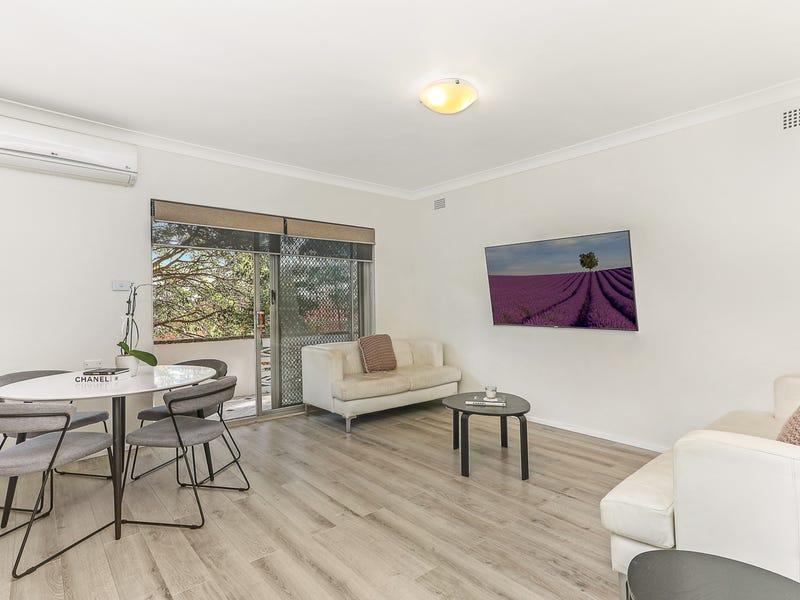 3/48 Jersey Avenue, Mortdale, NSW 2223