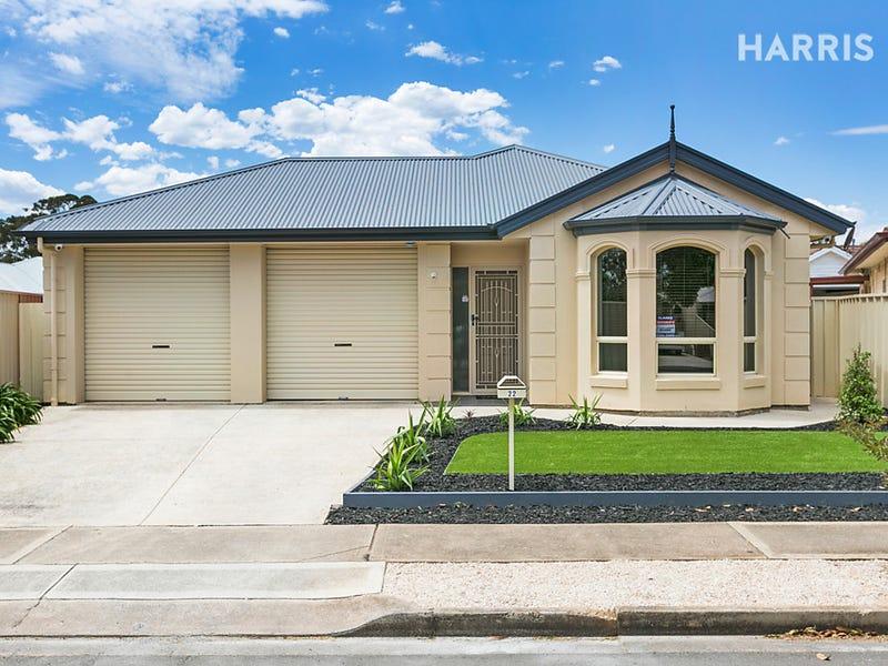 22 Parsons Grove, Park Holme, SA 5043