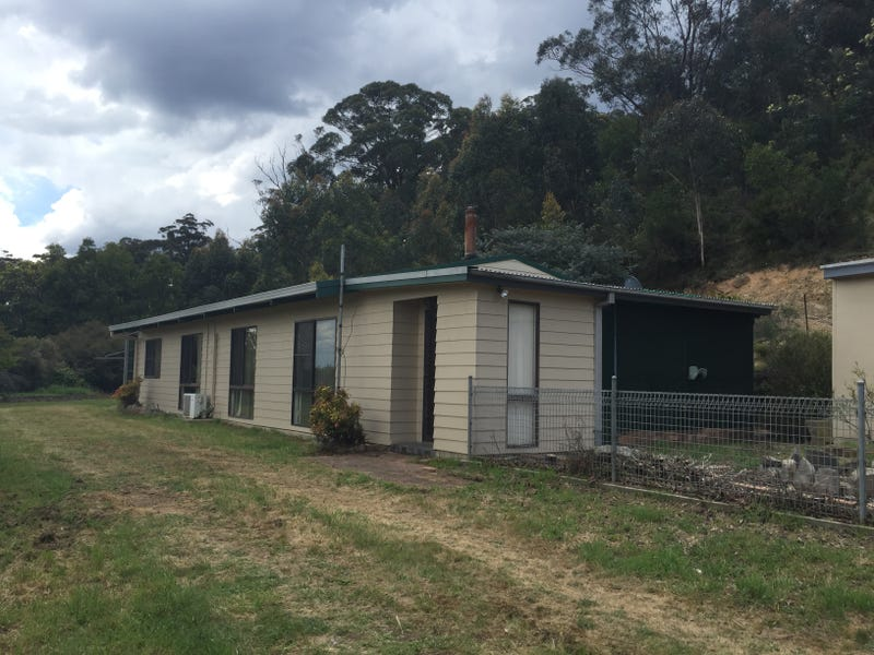 3424 GREAT WESTERN HIGHWAY, Lithgow, NSW 2790