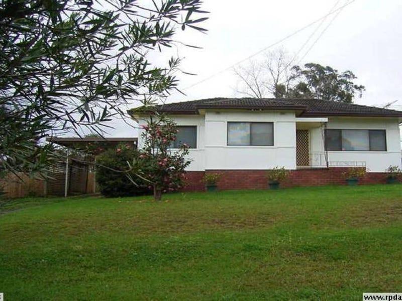 2 Merlin Street, Blacktown, NSW 2148