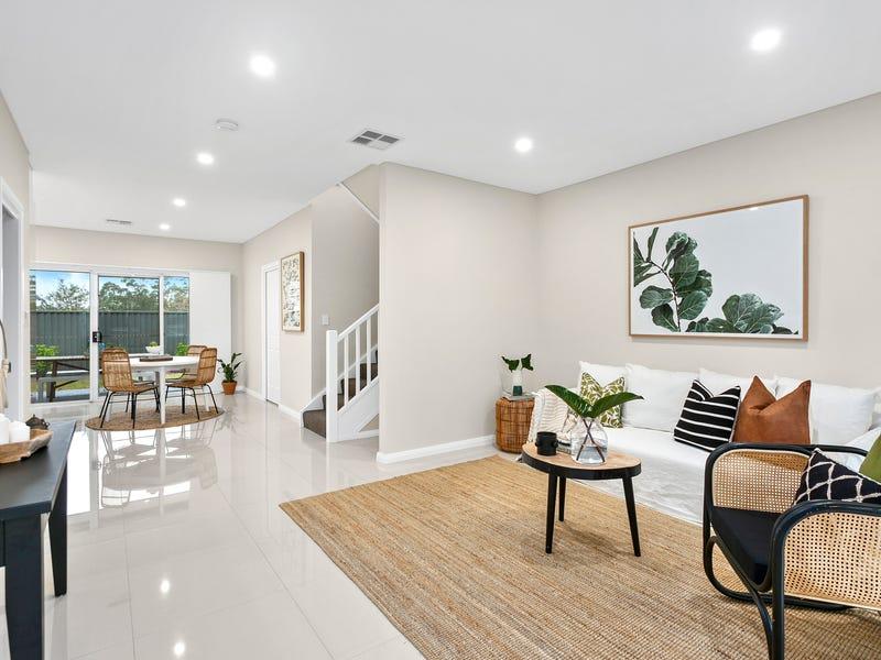 192C Parkes Street, Helensburgh, NSW 2508