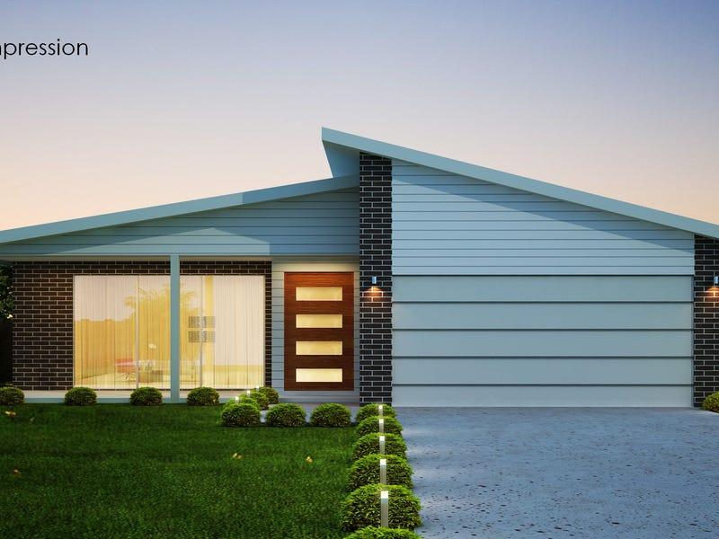 Lot 402 Mimiwali Drive, Bonville, NSW 2450