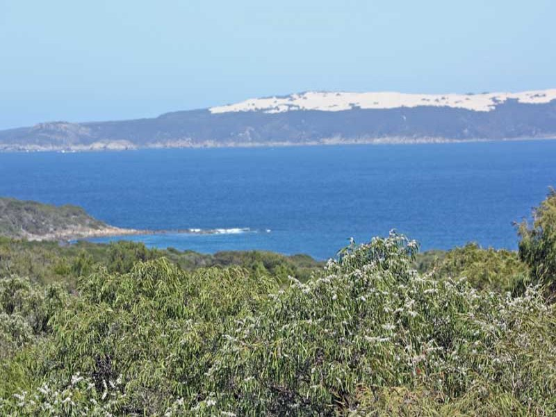 34 Gneiss Hill Road, Bremer Bay, WA 6338