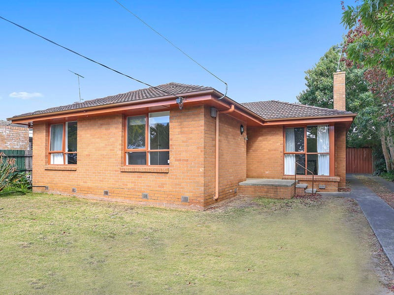 2 Fairview Street, Belmont, Vic 3216