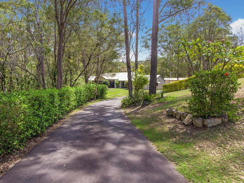 17 Wagtail Place, Warner, Qld 4500