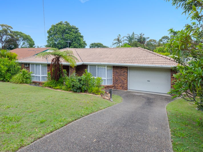 240 Mount Cotton Road, Capalaba, Qld 4157