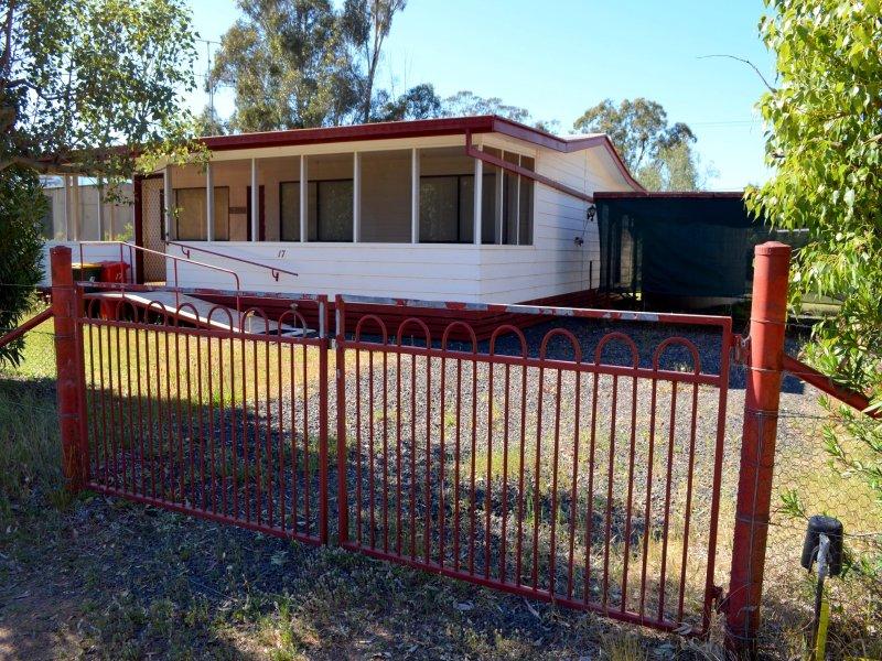 17 Bomen Street, Ballimore, NSW 2830