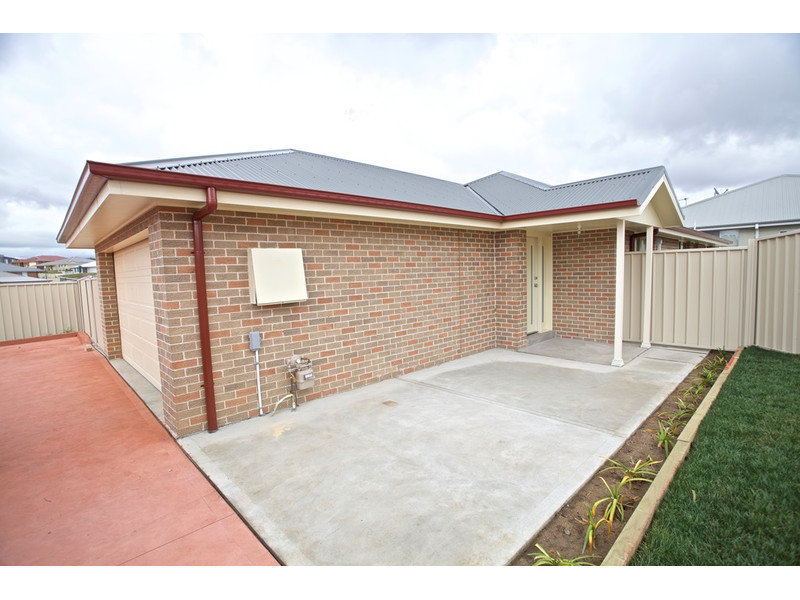 83C Marsden Lane, Kelso, NSW 2795