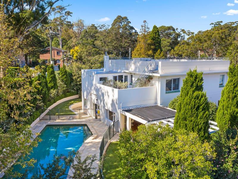 56 St Johns Avenue, Mangerton, NSW 2500