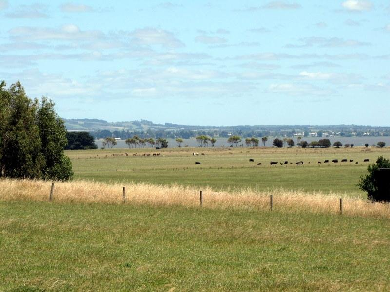 645 Colac Ballarat Road, Irrewarra, Vic 3249