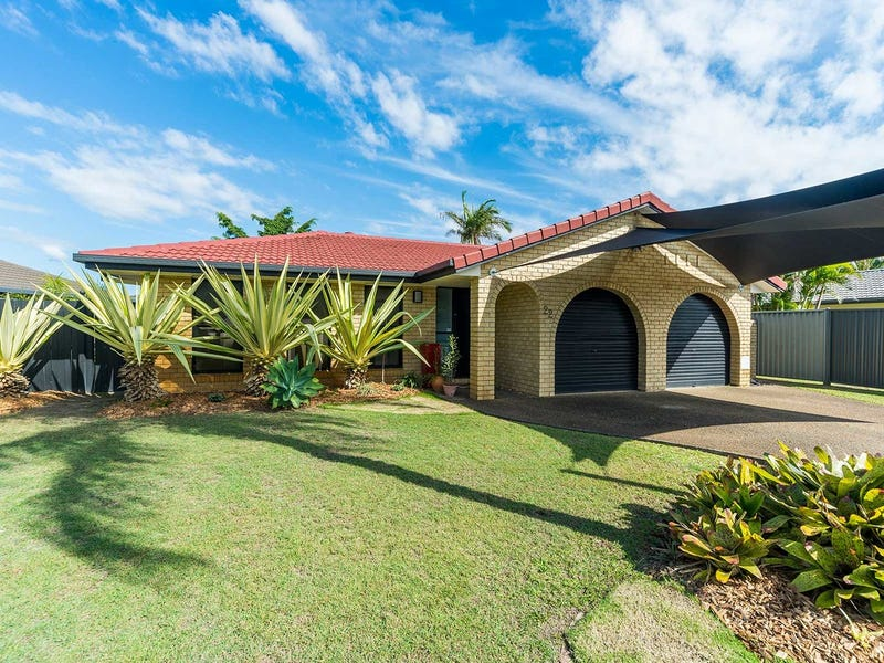 22 Burrendong Road, Coombabah, Qld 4216
