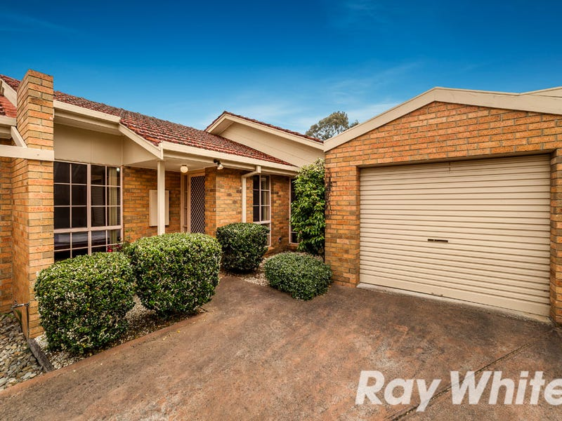 3/23 Christine Street, Viewbank, Vic 3084