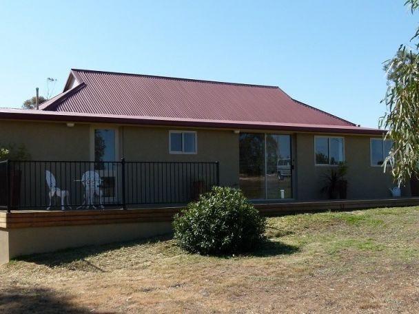 28 Thompson Terrace, Purnong, SA 5238