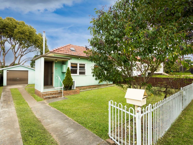 102  Northcote Road, Greenacre, NSW 2190