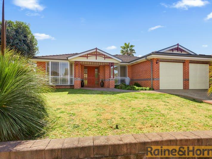 6 Grimmett Avenue, Rouse Hill, NSW 2155