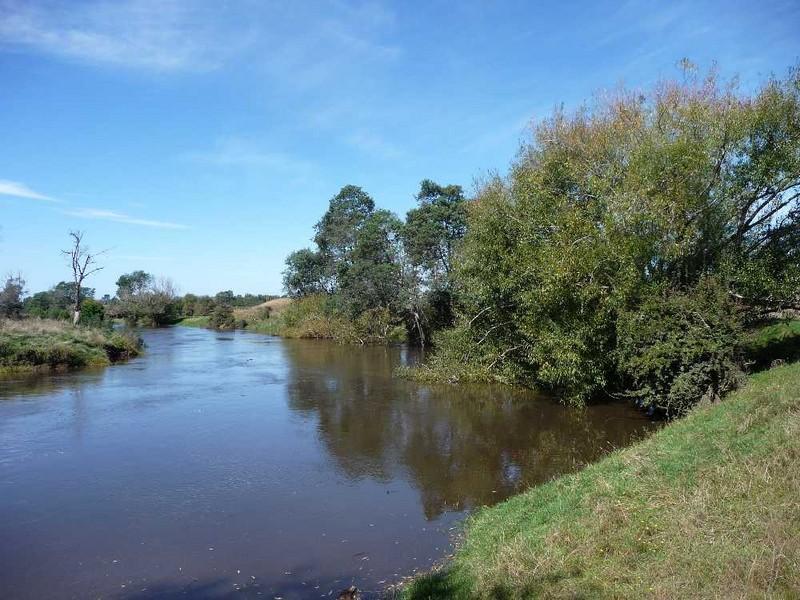 131 McGees Road, Quamby Bend, Hagley, Tas 7292