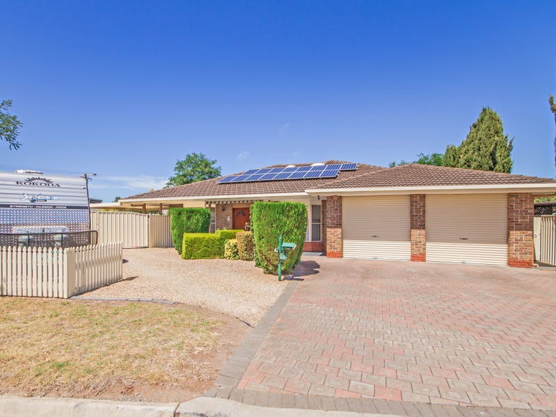 38  Belair Avenue, Port Willunga