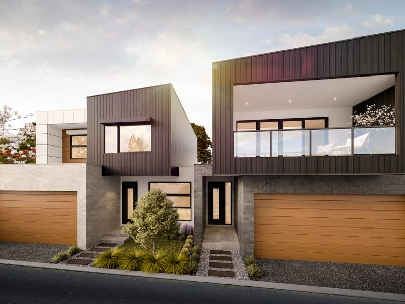 2 & 4/94 Erskine Road, Macleod, Vic 3085
