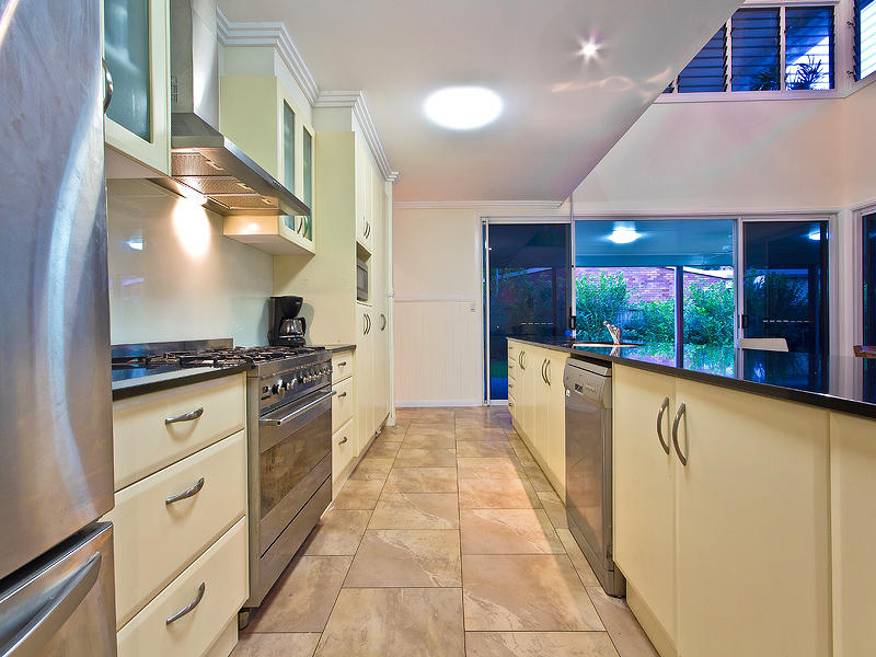 7 RAY STREET, Cleveland, Qld 4163