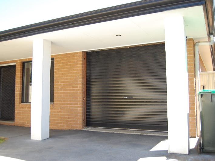 23A Heath Street, Granville, NSW 2142