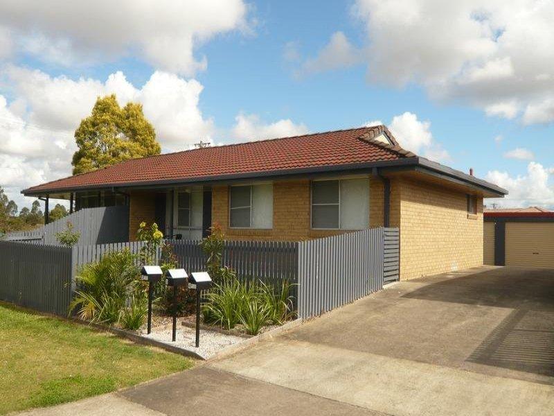 24 Boundary Street, Casino, NSW 2470