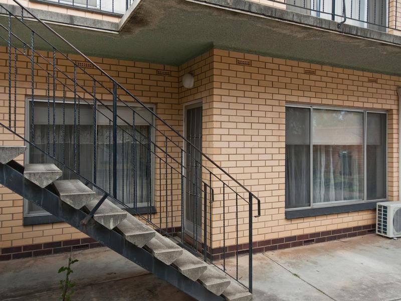 6/1-3 Flagstaff Road, Darlington, SA 5047