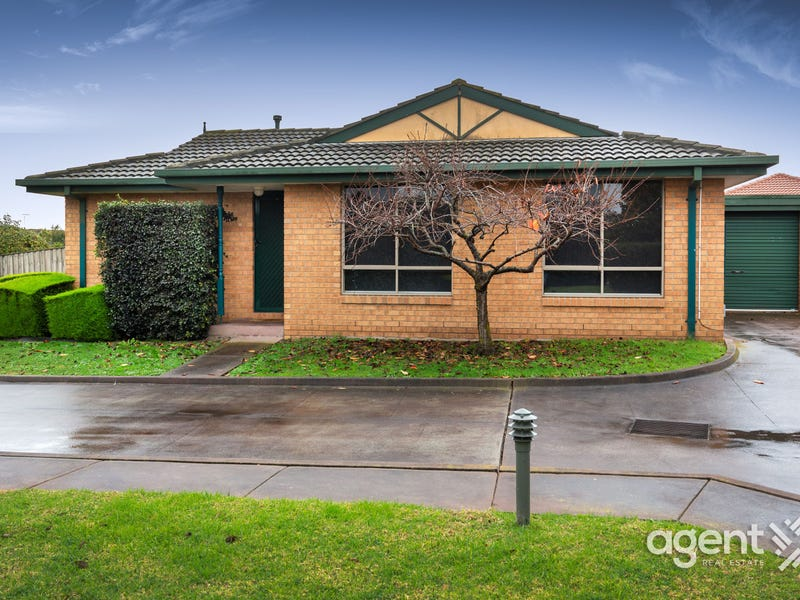 16/95 Prospect Hill Road, Narre Warren, Vic 3805