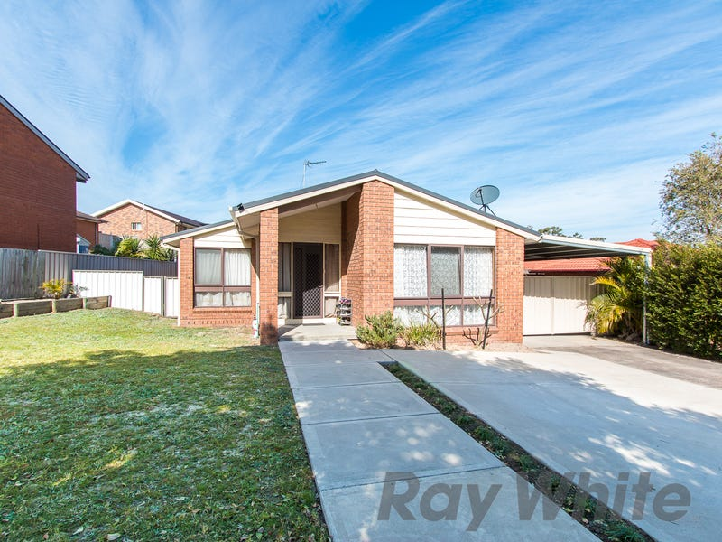 46 Popplewell Road, Fern Bay, NSW 2295