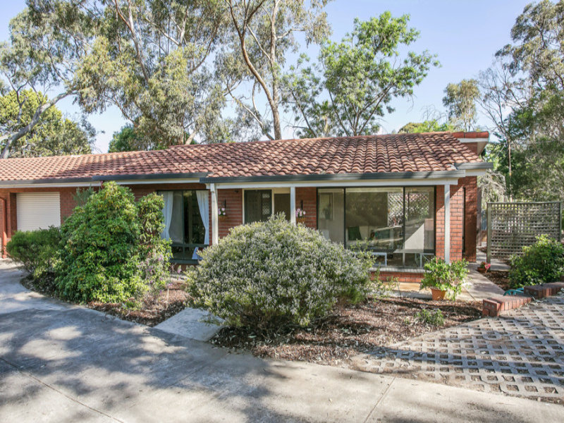 3/5 Colton Road, Blackwood, SA 5051
