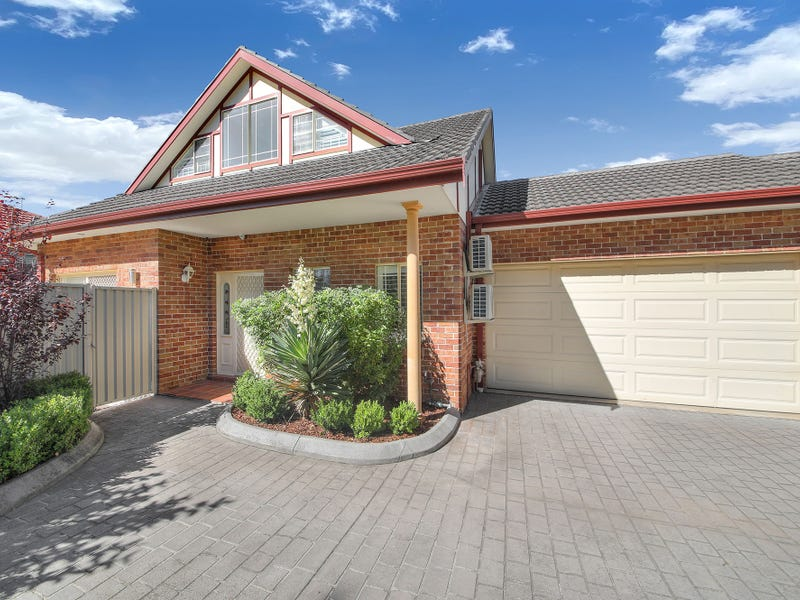 3/97 Ely Street, Revesby, NSW 2212