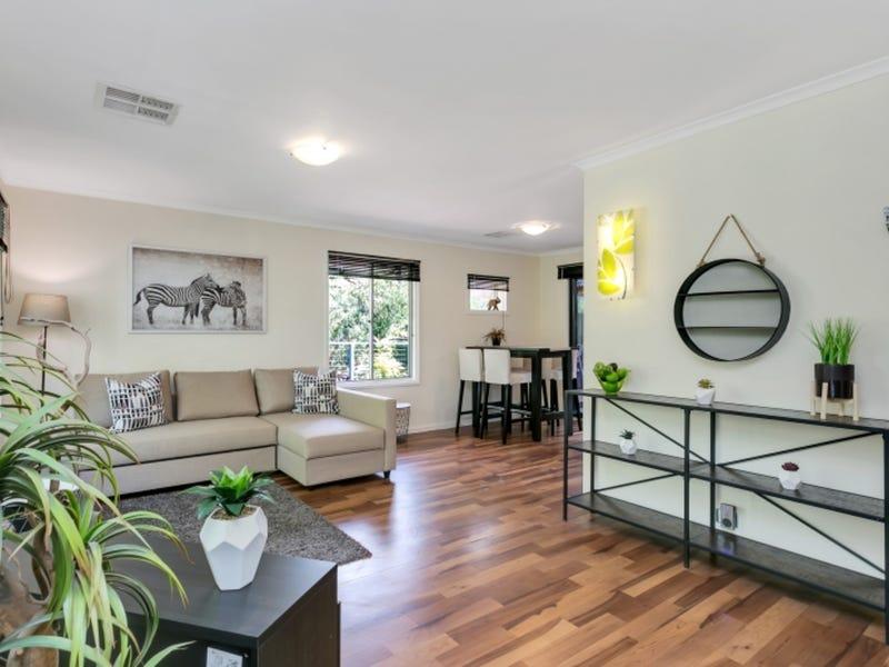 13 Kirrawee Drive, Redwood Park, SA 5097