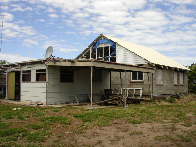 Lot 2 Seven Mile Road, Coorong, SA 5264