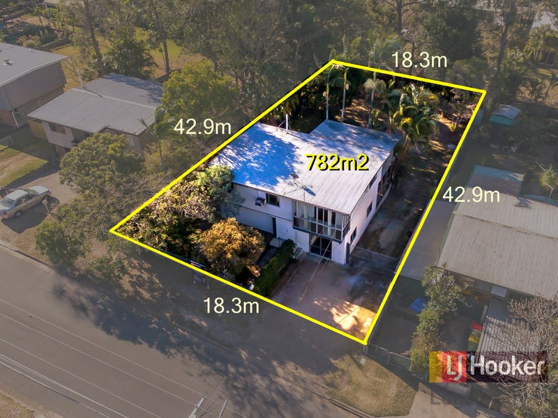 31 Casius Street, Woodridge