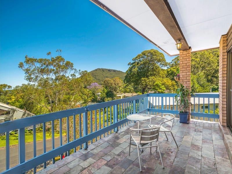23 Sheridan Crescent, Stanwell Park, NSW 2508