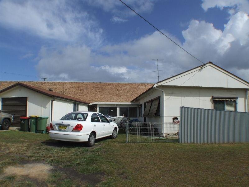 13A Elsiemer Street, Long Jetty, NSW 2261
