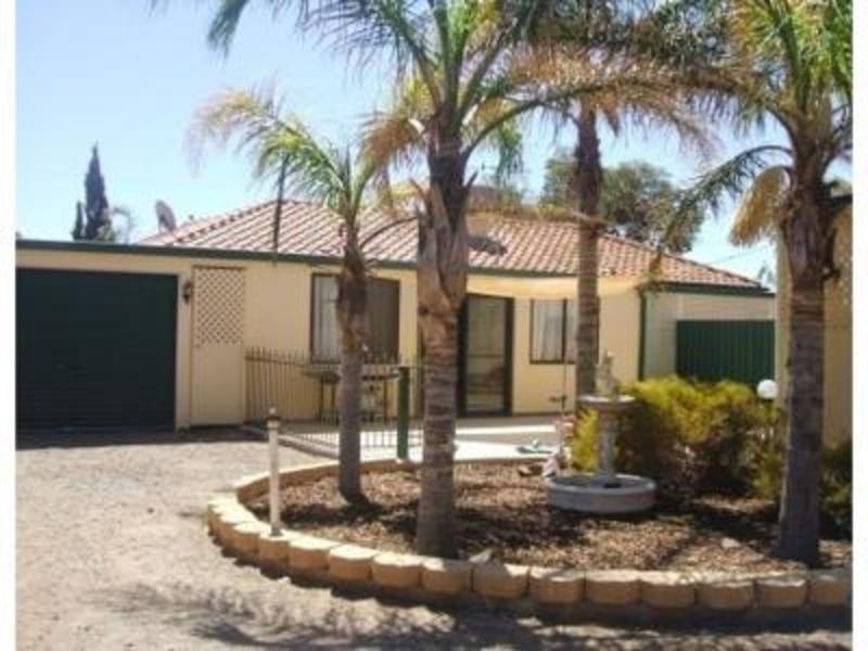 Lot 51 Cnr Mullaquana & Covino Roads, Whyalla, SA 5600
