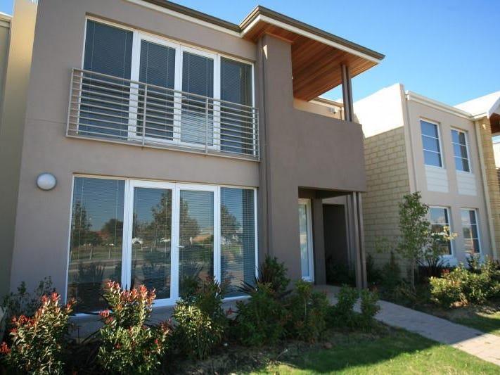 46 Flinders Lane, Rockingham, WA 6168