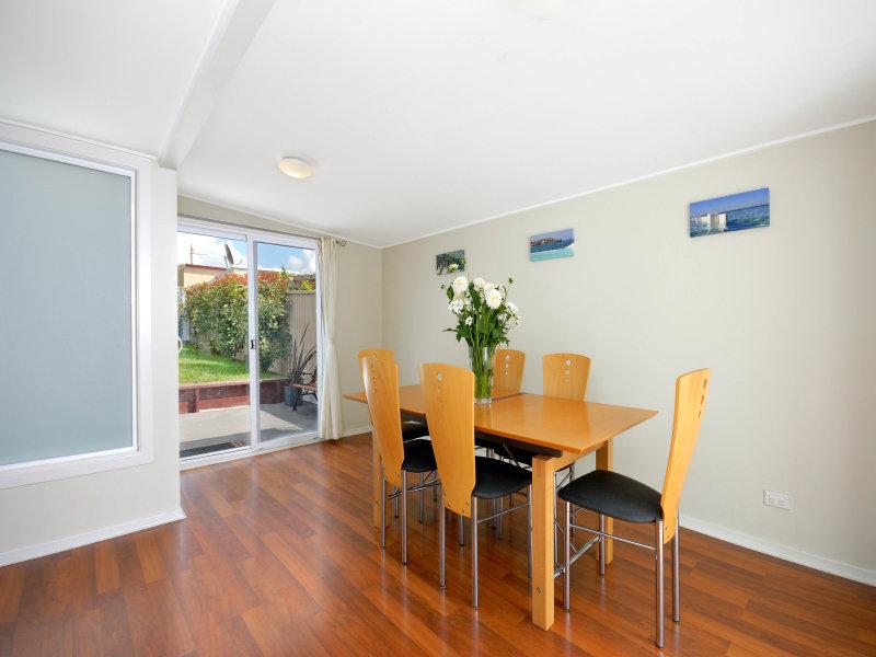 43 Farr Street, Rockdale, NSW 2216